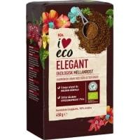 Ica I Love Eco Elegant test