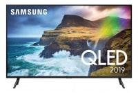 Samsung QE55Q70R test