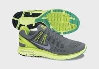 Nike LunarEclipse +3 test