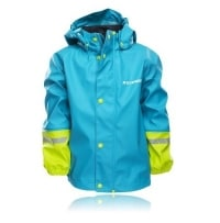 Everest K CL Rain test