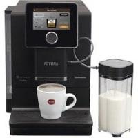 Nivona Cafe Romantica 960 test