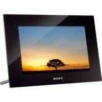 Sony DPF-VR100  test