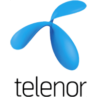 Telenor test