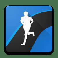 Runtastic - bäst i test bland Träningsappar 2019