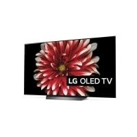 LG OLED55B8PLA test