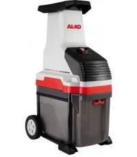AL-KO EC LH 2800 test