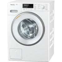 Miele WMB120 - bäst i test bland Tvättmaskiner 2017