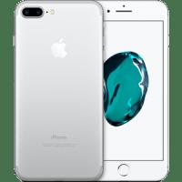 Apple iPhone 7 test