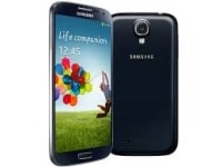 Samsung Galaxy S4 GT-I9505 4G test