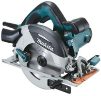 Makita HS 6101 test