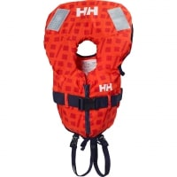 Helly Hansen Kid safe test
