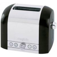 Magimix Le toaster 2 test