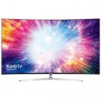 Samsung UE49KS9005 test