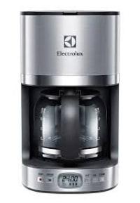 Electrolux EKF 7000 test