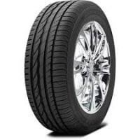 Bridgestone Turanza ER 300 Ecopia test