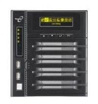 Thecus N4200 test