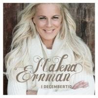 Malena Ernman – I decembertid  test