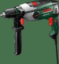Bosch PSB 850-2 RA test