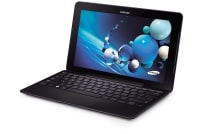 Samsung Ativ Smart PC Pro XE700T1C test