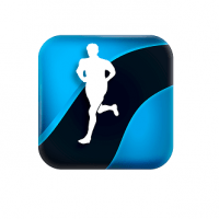 Runtastic test