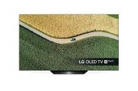 LG OLED55B9 test