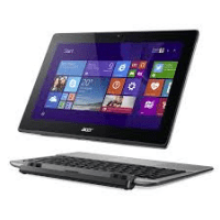 Acer Aspire Switch 11 V test