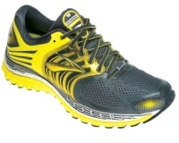 Brooks Glycerin 11 test