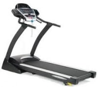 Sole Fitness F85 test