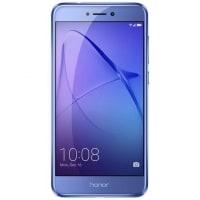Huawei Honor 8 Lite test