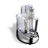Cuisinart MP14NE test