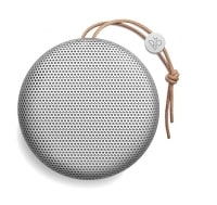 Beoplay A1 test