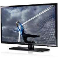 Samsung UE32EH4004 test