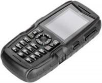 Sonim XP5300 3G test