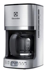 Electrolux EKF7500 test