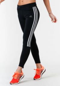 Adidas Run 3S tgt test