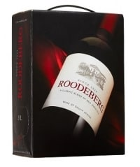 Roodeberg (7451) test