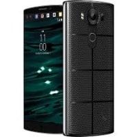 LG V10 test