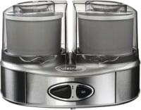 Cuisinart ICE40BCE test