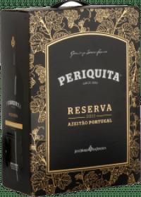 Periquita Reserva 2011 test