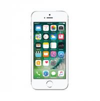 Apple iPhone SE test