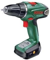 Bosch PSR 14,4 test