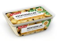 Rydbergs Potatissallad - bäst i test bland Potatissallad 2018