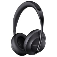 Bose Noise Cancelling Headphones 700 test