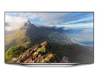 Samsung UE55H7005 test