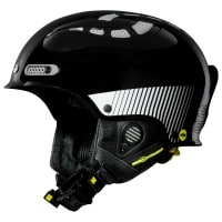 Sweet Protection Igniter MIPS Helmet test