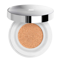 Lancôme Miracle Cushion Foundation test