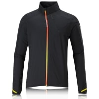 Salomon Fast Wing Jacket III test