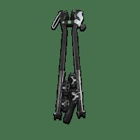 OKQ8 Flextra Cykelhållare test