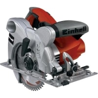 Einhell RT-CS 165 test