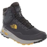 The North Face Safien Mid test